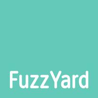 fuzzyard.sk