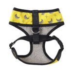 Harness_MonkeyMania_Front